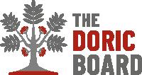 The Doric Board