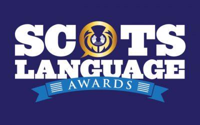 Scots Language Awards 2021