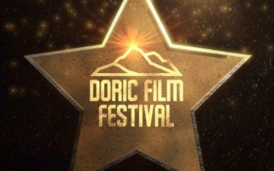 Doric Film Festival 21