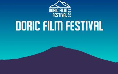 Doric Film Festival Reschedule