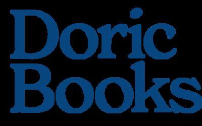 Doric Publishing Company Launch