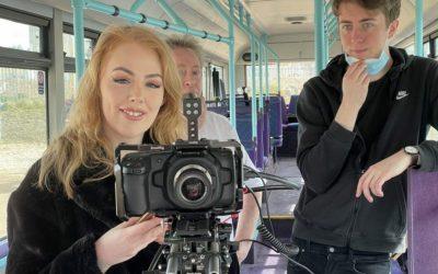 Doric Film Festival unveils top 2021 picks – The Press Journal
