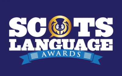 Scots Language Awards 2019