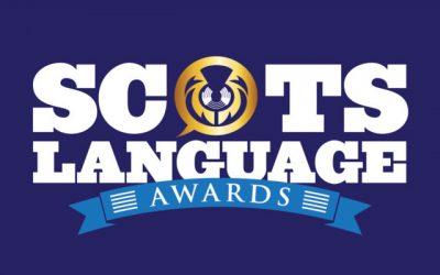 Scots Language Awards 2019